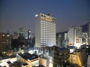 /es-es/solaria-nishitetsu-hotel-seoul-myeongdong/hotel/seoul-kr.html?asq=jGXBHFvRg5Z51Emf%2fbXG4w%3d%3d