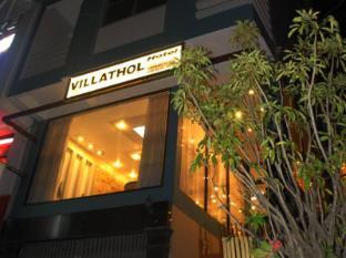 Villathol