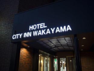 /city-inn-wakayama/hotel/wakayama-jp.html?asq=jGXBHFvRg5Z51Emf%2fbXG4w%3d%3d
