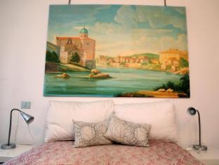 Residenza Brunetti