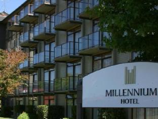 /millennium-hotel-rotorua/hotel/rotorua-nz.html?asq=GzqUV4wLlkPaKVYTY1gfioBsBV8HF1ua40ZAYPUqHSahVDg1xN4Pdq5am4v%2fkwxg