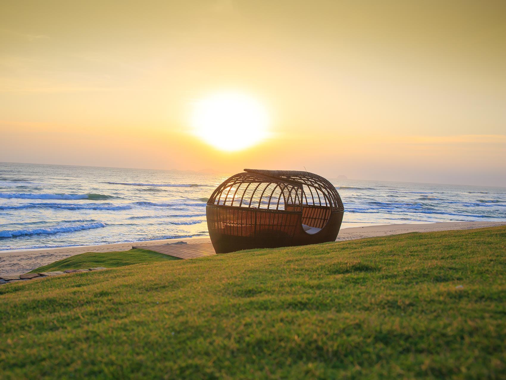 Fusion Resort Nha Trang ? All Spa Inclusive2