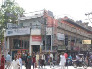 Hotel Dharamlok