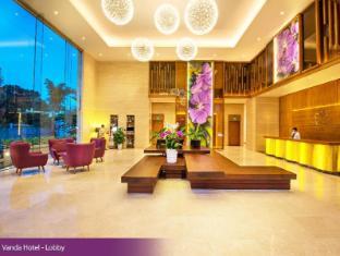 /ro-ro/vanda-hotel/hotel/da-nang-vn.html?asq=m%2fbyhfkMbKpCH%2fFCE136qSopdc6RL%2ba1sb1rSv4j%2bvNQRQzkapKc9zUg3j70I6Ua