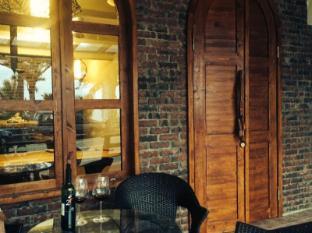/zh-cn/islandway-bed-and-breakfast/hotel/taitung-tw.html?asq=qLRrIS5f%2b0qz%2f5D24ljD4sKJQ38fcGfCGq8dlVHM674%3d