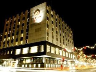 /hu-hu/scandic-grand-tromso/hotel/tromso-no.html?asq=5VS4rPxIcpCoBEKGzfKvtE3U12NCtIguGg1udxEzJ7ngyADGXTGWPy1YuFom9YcJuF5cDhAsNEyrQ7kk8M41IJwRwxc6mmrXcYNM8lsQlbU%3d