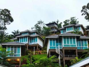 /laman-pesona-resort-and-spa/hotel/raub-my.html?asq=jGXBHFvRg5Z51Emf%2fbXG4w%3d%3d