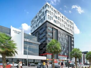 MCentral公寓 - 曼努考