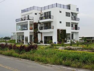 Zoeya Resort