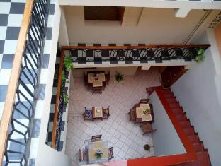 Keki House Hotel Zanzibar