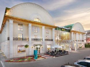 /mcc-mazurkas-conference-centre-hotel/hotel/warsaw-pl.html?asq=jGXBHFvRg5Z51Emf%2fbXG4w%3d%3d