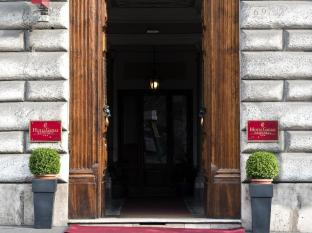 羅馬國家維比佐利酒店