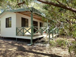 /coalmine-beach-holiday-park/hotel/walpole-au.html?asq=jGXBHFvRg5Z51Emf%2fbXG4w%3d%3d