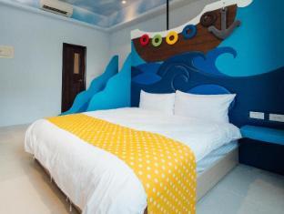 /yellow-kite-hostel/hotel/tainan-tw.html?asq=jGXBHFvRg5Z51Emf%2fbXG4w%3d%3d