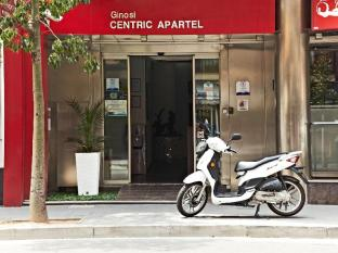 /apartments-centric/hotel/castelldefels-es.html?asq=jGXBHFvRg5Z51Emf%2fbXG4w%3d%3d