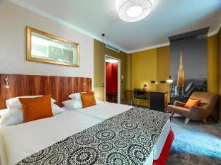 /ms-my/hotel-capricorno/hotel/vienna-at.html?asq=jGXBHFvRg5Z51Emf%2fbXG4w%3d%3d