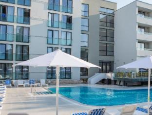 /es-es/park-plaza-arena-pula-hotel/hotel/pula-hr.html?asq=vrkGgIUsL%2bbahMd1T3QaFc8vtOD6pz9C2Mlrix6aGww%3d