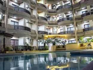 /island-hotel-saipan/hotel/saipan-mp.html?asq=jGXBHFvRg5Z51Emf%2fbXG4w%3d%3d