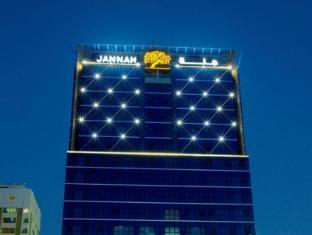 /sl-si/jannah-burj-al-sarab/hotel/abu-dhabi-ae.html?asq=mA17FETmfcxEC1muCljWG7sHXSL1RoGDwegXS7hZzoGMZcEcW9GDlnnUSZ%2f9tcbj