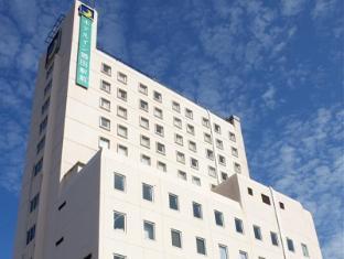 /hotel-inn-sakata-ekimae/hotel/yamagata-jp.html?asq=jGXBHFvRg5Z51Emf%2fbXG4w%3d%3d