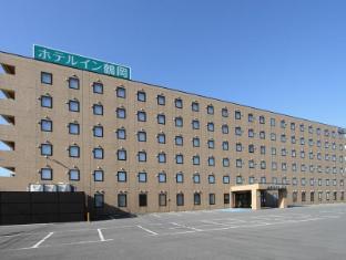 /hotel-inn-tsuruoka/hotel/yamagata-jp.html?asq=jGXBHFvRg5Z51Emf%2fbXG4w%3d%3d