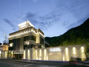 /hotel-porto-di-mare/hotel/himeji-jp.html?asq=jGXBHFvRg5Z51Emf%2fbXG4w%3d%3d