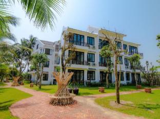Christina's Hoi An - Tra Que Riverside Villas