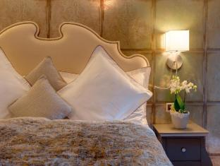 /th-th/schlosshotel/hotel/zermatt-ch.html?asq=vrkGgIUsL%2bbahMd1T3QaFc8vtOD6pz9C2Mlrix6aGww%3d