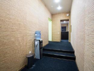 Nomera na Goncharnoy Mini-Hotel