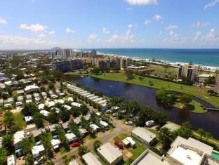 /alex-beach-cabins/hotel/sunshine-coast-au.html?asq=jGXBHFvRg5Z51Emf%2fbXG4w%3d%3d