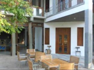 /isana-beach-house/hotel/tangalle-lk.html?asq=jGXBHFvRg5Z51Emf%2fbXG4w%3d%3d