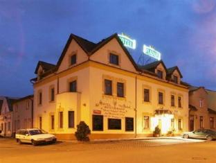Hotel Vladar