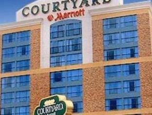 /ko-kr/courtyard-by-marriott-niagara-falls/hotel/niagara-falls-on-ca.html?asq=5VS4rPxIcpCoBEKGzfKvtE3U12NCtIguGg1udxEzJ7keqCYRqLR%2bUoWcrdzs8Mus2Mw0vGk2ufPhLHBa0Ko12pwRwxc6mmrXcYNM8lsQlbU%3d
