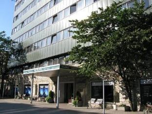 /tr-tr/metropol-hotel_2/hotel/tallinn-ee.html?asq=CQQYaIRkFUWV1yAVHyZBPzmikPqlt0LtaBHz3e%2bcofGMZcEcW9GDlnnUSZ%2f9tcbj