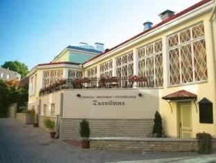 /hr-hr/taanilinna-hotel/hotel/tallinn-ee.html?asq=F5kNeq%2fBWuRpQ45YQuQMgwgilSsbxfng1LszQJoCWeCMZcEcW9GDlnnUSZ%2f9tcbj