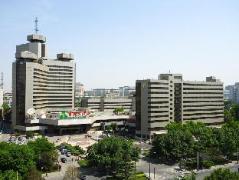 Capital Hotel | Hotel in Beijing