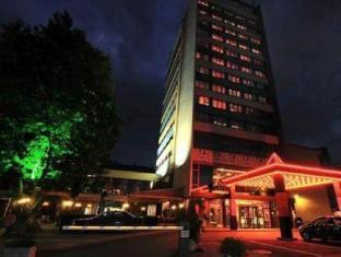 /nl-nl/hotel-leipzig/hotel/plovdiv-bg.html?asq=5VS4rPxIcpCoBEKGzfKvtE3U12NCtIguGg1udxEzJ7nZRQd6T7MEDwie9Lhtnc0nKViw1AnMu1JpKM9vZxUvIJwRwxc6mmrXcYNM8lsQlbU%3d