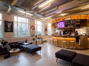 /clinknoord-hostel/hotel/amsterdam-nl.html?asq=DJZUsdMpYRWvf0x6TajsAPywkWrAVy0qF9Cux0meHIqx1GF3I%2fj7aCYymFXaAsLu