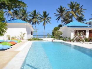 /indigo-beach-zanzibar/hotel/zanzibar-tz.html?asq=5VS4rPxIcpCoBEKGzfKvtBRhyPmehrph%2bgkt1T159fjNrXDlbKdjXCz25qsfVmYT