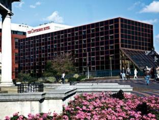 Copthorne Birmingham