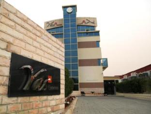 /it-it/yas-express-hotel/hotel/ras-al-khaimah-ae.html?asq=vrkGgIUsL%2bbahMd1T3QaFc8vtOD6pz9C2Mlrix6aGww%3d
