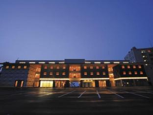 /bay-side-square-kaike-hotel/hotel/tottori-jp.html?asq=jGXBHFvRg5Z51Emf%2fbXG4w%3d%3d