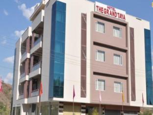 Hotel The Grand Taya