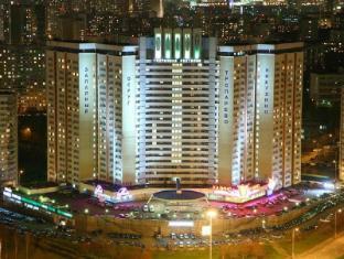 /da-dk/salut-hotel/hotel/moscow-ru.html?asq=jGXBHFvRg5Z51Emf%2fbXG4w%3d%3d