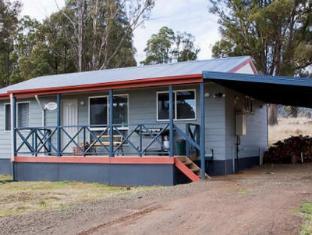 /highland-cabins-and-cottages-at-bronte-park/hotel/tarraleah-au.html?asq=jGXBHFvRg5Z51Emf%2fbXG4w%3d%3d