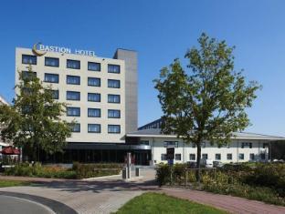 /hu-hu/bastion-hotel-breda/hotel/breda-nl.html?asq=vrkGgIUsL%2bbahMd1T3QaFc8vtOD6pz9C2Mlrix6aGww%3d