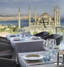 /ru-ru/hotel-arcadia-blue-istanbul/hotel/istanbul-tr.html?asq=jGXBHFvRg5Z51Emf%2fbXG4w%3d%3d