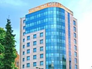 /it-it/central-park-hotel/hotel/sofia-bg.html?asq=5VS4rPxIcpCoBEKGzfKvtE3U12NCtIguGg1udxEzJ7l3xQcIz%2fo1fNZuRu7uZ7qQhVEWvEsUmgcJVNlEUDz0p5wRwxc6mmrXcYNM8lsQlbU%3d