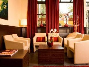 /es-es/amedia-express-salzburg/hotel/salzburg-at.html?asq=jGXBHFvRg5Z51Emf%2fbXG4w%3d%3d