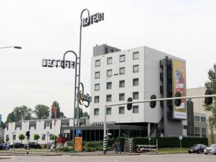 Bastion Hotel Zaandam